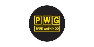 Park Wash 'n Go