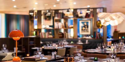 restaurant_overview